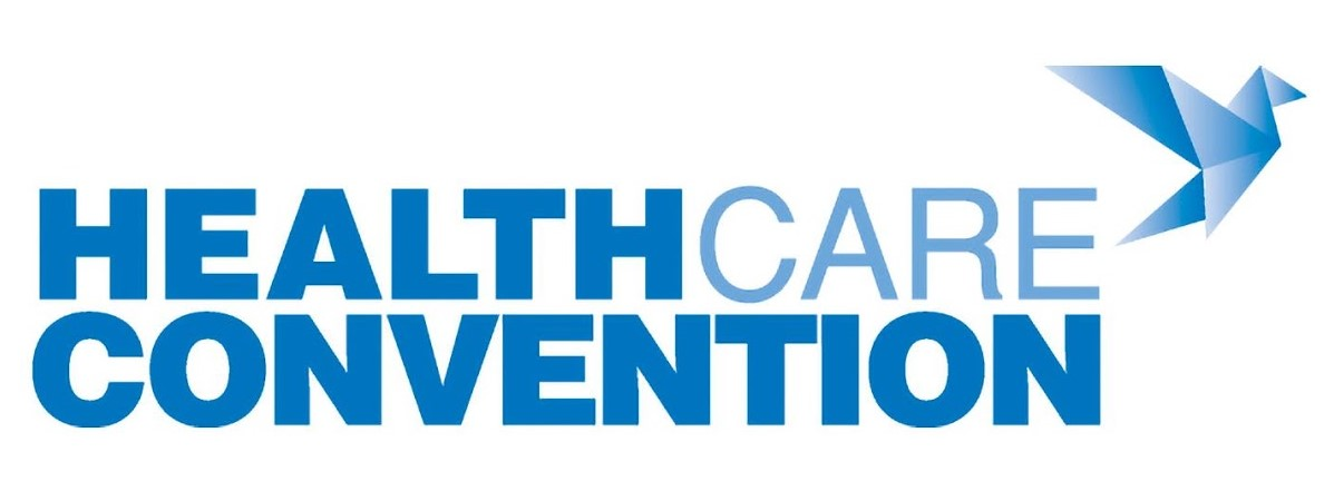 healthcare convetion