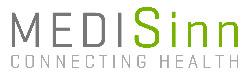 medisinn logo